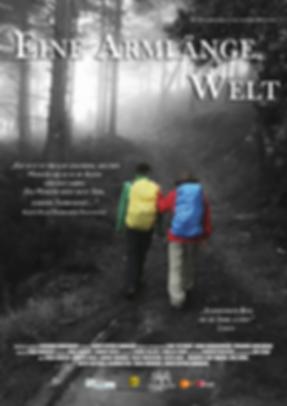 EAW_Poster_V1_dt_20190909.png