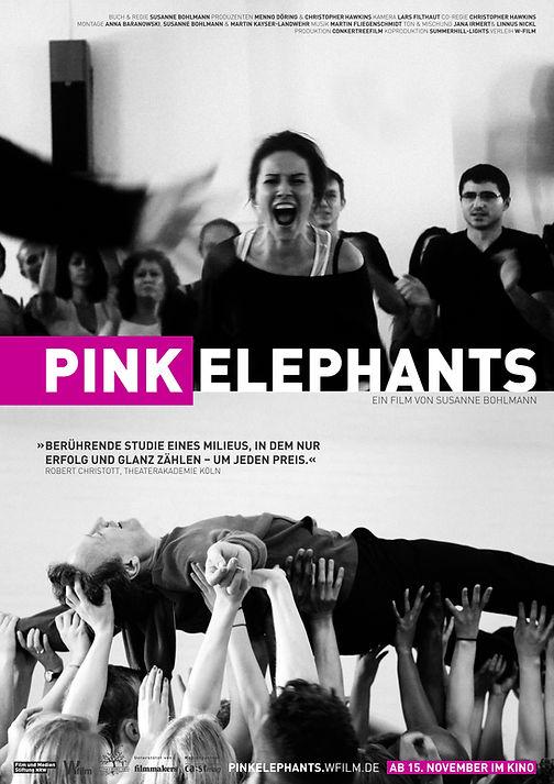 wfilm_pinkelephants_plakat_druck.jpg
