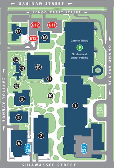 Gannon Building Map.jpg