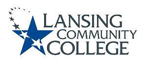 LCC-logo-color.jpg