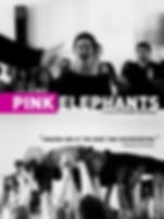 pinkelephants_amazon_3-4_klein.jpg