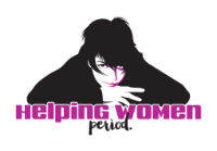 helping women period_final-2.jpg