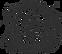 Logo%20-%20Te%20Te%20Craft%20Beer_edited