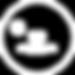 Logo - Winking Seal.png