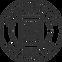 Logo%20-%20Pasteur%20Street%20Brewing%20