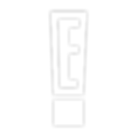 E NEtwork Logo Black-White.png
