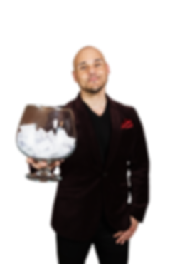 RichSolo01 Cup Transparency cheers.png
