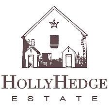 Holly Hedge StackedOldBarn_simple.jpg