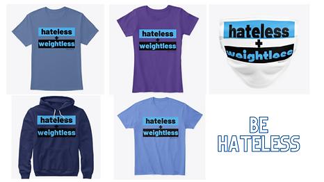 HATELESS SWAG.png