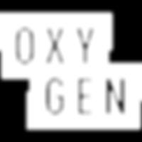 Oxygen Network Logo.png