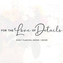 ForTheLoveOfDetails Logo.jpg