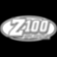 z100-logo-black-and-white.png