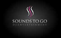 SoundsToGo Logo.png