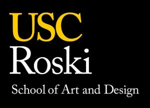 WEB_Roski-logo-deep-300x217.jpg
