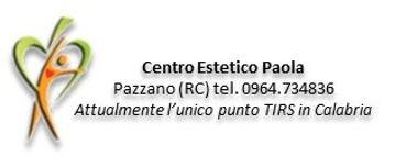 logo Panetta.jpg