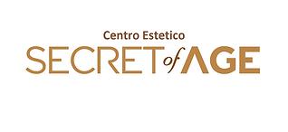 Logo Secret of Age.png