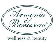 logo_Armonie.jpg