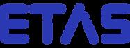 etas-logo.png