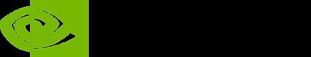 nvidia-logo-16.png