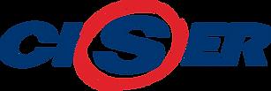 logo-ciser.png