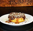 donuts%20com%20chocolate_edited.jpg