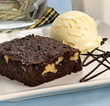 brownie-com-sorvete_edited.jpg