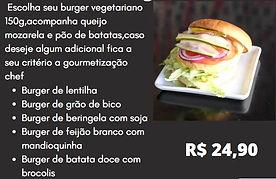 vegetariano_edited.jpg