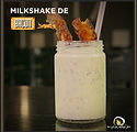 shake bacon.jpg