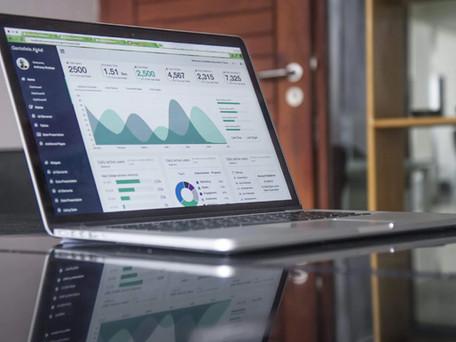 5 Keys to Fundraising Analytics Success