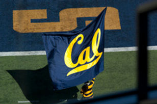 Cal flag.jpg