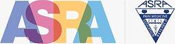 ESP & Serratus Plane Blocks for Thoracic Trauma by Pajunk