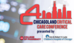 6TH ANNUAL CHICAGOLAND CRITICAL CARE CONFERENCE