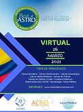 1er BEST OF ASTRO BOGOTÁ, COLOMBIA - CONGRESO VIRTUAL