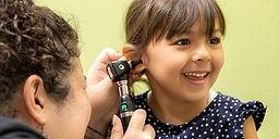 Pediatric Mental Health CME Event