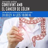 Convivint amb el càncer de còlon