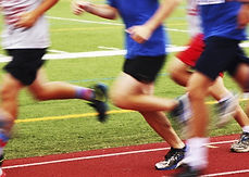 Stress Fractures in the Young Athlete