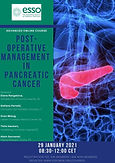 Post-operative Management and Dealing with Complications in Pancreatic Surgery
