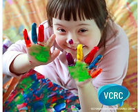 VCRC TOILET COACHING WORKSHOP: ONLINE PROFESSIONAL DEVELOPMENT FOR THOSE WORKING WITH CHILDREN WITH ADDITIONAL NEEDS