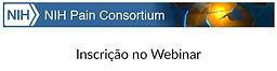 NIH Pain Consortium Grant-Mechanism Webinar Series