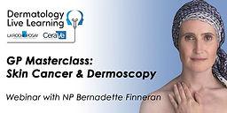 GP Masterclass: Skin Cancer & Dermoscopy