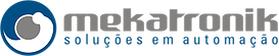 meka_logo.png