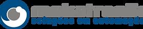 logo_mekatronik-1544.png