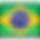 bandeira_nacional.png