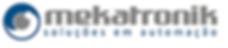 mekatronik logo.png