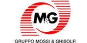 M&G Polímeros