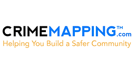 crimemapping-com-vector-logo.png