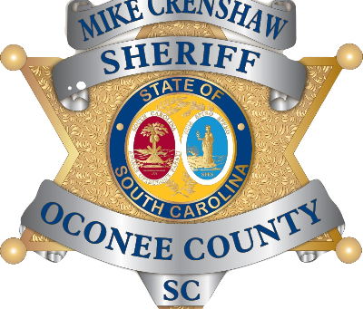 Oconee County Sheriff's Office Arrests West Union Man on Criminal Sexual Conduct with a Minor Charge