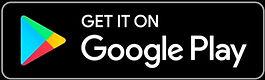 genymotion-google-paly_edited.jpg