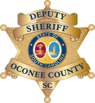 Oconee County Sheriff's Office Issues July 2021 Scam Update