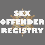 SEXOFFENDER.png